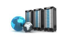 Star-Computer Dortmund - Server & Netzwerk